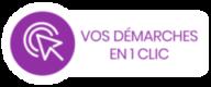 bouton menu recto 4 e1617557983550 - Forum des Associations 2021