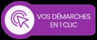 bouton menu verso 4 e1617557975678 - Forum des Associations 2021
